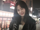 이민아, 뽀시래기 '깜찍이' 감각적으로 '김아랑 급으로' , 미모는 금