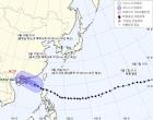 일본 오키나와 해역서 규모 5.8 지진, 슈퍼 태풍 망쿳 강타 필리핀 피해 속출 점점 증가할 듯