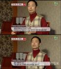 """김학래, """"심형래 '우뢰매' 인기, 장마에 물이 무릎까지 극장에 아이들 줄서"""""""