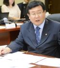 """설훈 의원 """"지방자치단체 대북교류 막는 법·제도 정부와 정치권이 나서서 정비해야!"""""""