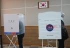 고소고발 난무했던 6.13선거, 원희룡 포함 32명 재판행