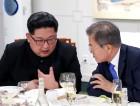 삼성 이재용에 현대차 김용환까지...'국정농단 인사' 수행 논란 확산