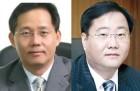 '안전불감' KCC, 여주공장 1년새 3명 사망...고용부 '작업중지' 명령도 무시