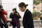 '버닝썬 게이트' 정준영 첫 구속 이어 승리 신병처리도 조만간 결론