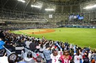 Gocheok Sky Dome records over 3.3 million visitors in 3 years
