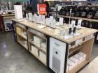 샤오미 IoT 제품 홈플러스에서 체험 및 구매 가능해져