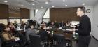 한국NPO공동회의 조직역량 강화 국제워크숍 개최, '개인화 된 접근 필요'