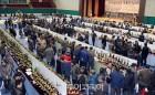 '대한민국 난 명품 대제전 '성료'... 5만명 몰려 난 축제 위상 재확인