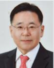 충남도의회 조승만 의원, 목조문화재 화재예방책 촉구