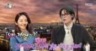 """곽지영-김원중, 결혼생활 어떨까? """"항상 사랑받고 있다고 느껴져"""""""