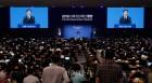 금융·전력·철도 '국가대표' 공기업, 북한 '경제통' 만난다