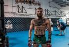 UFC, 코너 맥그리거가 꼭 읽어야 할 '하빕 누르마고메도프 체험기'