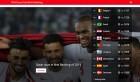 한국, 피파 랭킹 38위로 상승…일본 27위-벨기에 1위