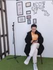 '구해줘2' 출연 확정한 조재윤..'도시경찰' 마치고 편안한 일상