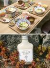 제주 가파도 가볼만한곳과 건강한 식사 선보이는 서귀포 모슬포