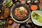 인천 만수동 맛집 경성한우불고기, 남녀노소 입맛 사로잡아