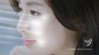 셀리턴, 특허받은 LED 모듈기술을 활용한 'LED마스크'로 홈 뷰티기기 시장 선도