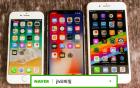 """jh모바일, """"아이폰7·6S·XS·XR가격을 인하하고 반등의 기회를 잡는다."""