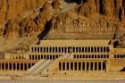 이집트, 고대 인류가 빚어낸 웅장하고도 신비로운 역사와의 만남