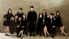 키아나엔터의 주목할 청소년 배우, 앞으로의 행보 기대