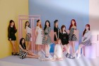 우주소녀, 19일 새 미니앨범 '우주 플리즈' 발표
