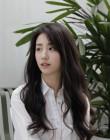 배우 박하선, 배용준-김수현과 한솥밥... 키이스트와 전속계약 체결