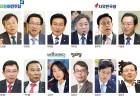 2020년 충북 총선, 세대교체 바람 불까