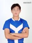 도쿄올림픽 대표 선발 테스트 명단에 연세대 하승운, 김승우, 윤태웅 포함
