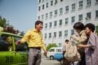 영화 '택시운전사' 관객 수 살펴보니, 15번째 천만 영화