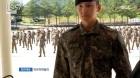 영화 '조작된 도시' 지창욱, 군 생활 잘 하고 있나?