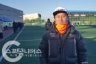 '챔피언스리그 데뷔' 정우영 바라본 '스승' 전재호의 마음