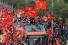 베트남-말레이시아 축구, 중계는 어디서? 몇시부터 시작할까?