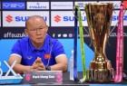 요르단전 승리, 베트남 현지 반응 '광고료 폭등·박항서에 찬사'