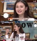 '문제적 남자' 스웨틀라나, 성균관대 장학생의 한국어 공부 비결은?