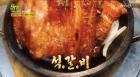 2TV 저녁 생생정보 광명 '밤일숯불석갈비', 맛의 비결은 사우나?