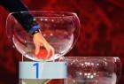 칠레, 아르헨-우루과이-파라과이와 2030 월드컵 개최 추진, 아시아는?