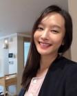 '출산 후 근황 공개', 박정아의 올해 나이는?