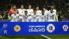 대한민국 대표팀과 맞대결 앞둔 볼리비아의 주요 자원은?