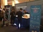 금융 플랫폼 DCC, '월드블록체인서밋 마블스 2018'에 파트너사 참여