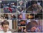 '연애의 맛' 김종민♥황미나-김정훈♥김진아-정영주♥김성원, 서로 닮아가는 이들의 이야기