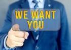 주식회사 카카오, 네이버(주), (주)현대그린푸드, (주)KCC, 삼성화재해상보험(주)외 공개 채용 공고 발표.