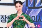김예원, 열일 아이콘 입증…#'도어락' #'와이키키2' #DJ