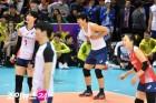 서재덕·이재영, '별중의 별'…올스타전 MVP
