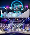'너목보', 전 세계 9개국에 판매…음악 예능 중 최다