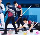 男컬링, 2019 세계선수권 본선 티켓 확보