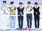 TXT, 방시혁·BTS 지원 속 '꿈의 장' 열었다(종합)