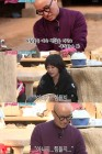 """'불타는청춘' 홍석천 """"30살에 커밍아웃...지금도 힘들다""""...김혜림 """"많이 울었다"""""""