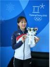 패션디자이너가 된 금메달리스트, 前 쇼트트랙 국가대표 박승희를 만나다!