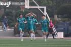 'AGAIN 2015' 용인대, 중앙대 1-0 제압하고 챔피언 등극