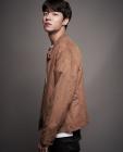 """출연자 화제성 1위 차지한 '머니캐처' 정찬우, 김소영에 """"괜찮아 그냥 욕해"""" 이유 들어보니 '박장대소'"""